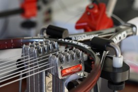 stringing-tennis-racquets-for-beginners-1606301740